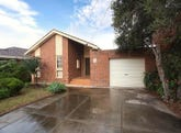 2 Carpi Court, Deer Park, Vic 3023