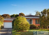 23 Sinclair Street, Warragul, Vic 3820
