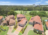 "8  ""Mountain View Estate"", Carrara, Qld 4211"