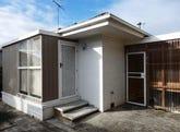 9/1-4 Howe Court, Geelong West, Vic 3218