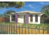 Lot 1 Mackay Eungella Road, Gargett, Mackay, Qld 4740