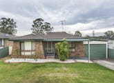 14 Mahogany Close, Cranebrook, NSW 2749