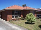 210 Neill Street, Ballarat, Vic 3350