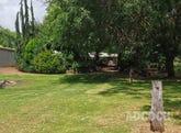 19 Onkaparinga Valley Road, Balhannah, SA 5242