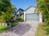3 Bush Cherry Place, Thornlands, Qld 4164