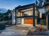 3 Tennyson Court, West Hobart, Tas 7000