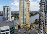 570 Queen St, Brisbane City, Qld 4000