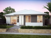 lot 651 Ukich Crescent, Coogee, WA 6166