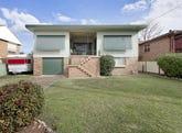 13 Greenwood Avenue, Singleton, NSW 2330