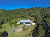 273B Syndicate Road, Tallebudgera Valley, Qld 4228
