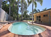 43 Yule Ave, Clifton Beach, Qld 4879