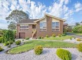 12 Uplands Place, Park Grove, Tas 7320