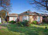 90 Wingate Street, Bentleigh East, Vic 3165