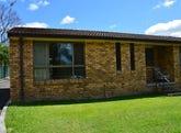 Unit 1/88 Blaxland Avenue, Singleton, NSW 2330