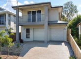 51 Taylor Street, Wavell Heights, Qld 4012