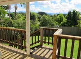 38 McNally Street, Bellingen, NSW 2454