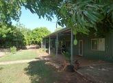50 Ivanoff Road, Katherine, NT 0850