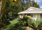 2/11 Kingfisher Close, Boambee East, NSW 2452