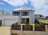110 Boardwalk boulevard, Halls Head, WA 6210