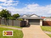 597 MAIN ROAD, Wellington Point, Qld 4160