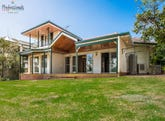 59 North Quay, Scarborough, Qld 4020