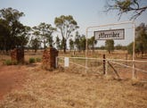 Part 'MERRIBEE', Binya, NSW 2665