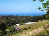 Lot 5 Atwal Way (off Korora Basin Rd), Korora, NSW 2450