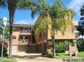 1/10 Rolan Court, Palm Beach, Qld 4221
