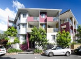 304/333 Water Street, Fortitude Valley, Qld 4006