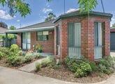 2/518 Talbot Street South, Ballarat, Vic 3350