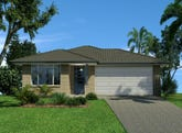 Lot 287 ParkView, North Lakes, Qld 4509