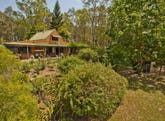 468 Butterwick Rd, Woodville, NSW 2321