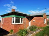 15 Cunningham Street, South Burnie, Tas 7320