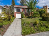 560 Churchill Avenue, Sandy Bay, Tas 7005