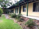 16 Alexandra  St, Bulahdelah, NSW 2423