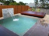 8 Retreat Close, Palm Cove, Qld 4879