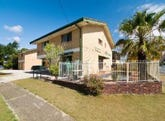 5/1214 Gold Coast Highway, Palm Beach, Qld 4221
