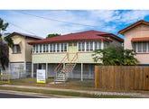 139 William Street, Rockhampton City, Qld 4700