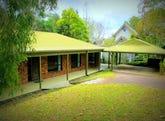 7 Dillon Close, Bellingen, NSW 2454