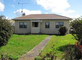 3 Dutton Street, Mount Gambier, SA 5290