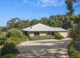 145 Butterly Road, Yallingup, WA 6282