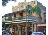 13-17 Byron Street, Bangalow, NSW 2479
