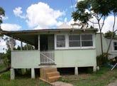 2 Brown Street, Dungog, NSW 2420