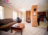17 Montefiore Street, Australind, WA 6233