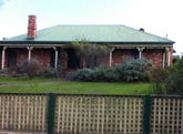 309 Lowhead Road, Low Head, Tas 7253