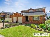 28 Lucas Drive, Horsley, NSW 2530