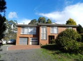 18 Ellis Road, Burnie, Tas 7320
