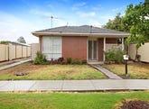 29 Oakwood Road, Albanvale, Vic 3021