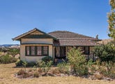 85 Allandale Road, Strath Creek, Vic 3658