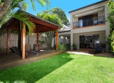 10 Meron Street, Southport, Qld 4215